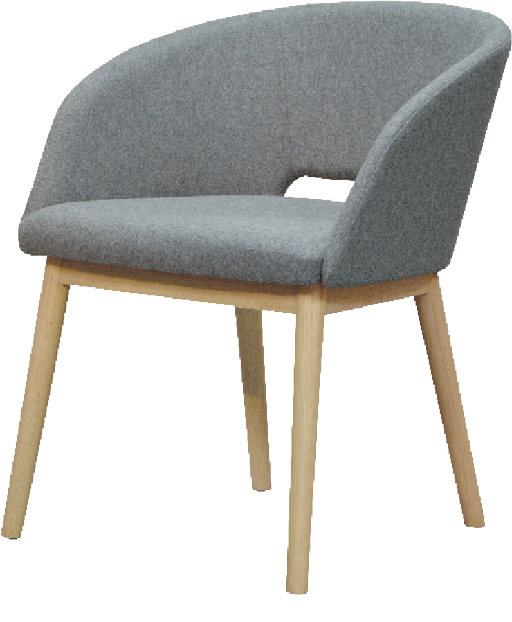 scandinavian office chairs. scandi is cool scandinavian inspired furniture for the hottest town around office chairs