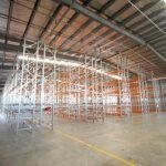 pallet racking storage solution furniture darwin nt