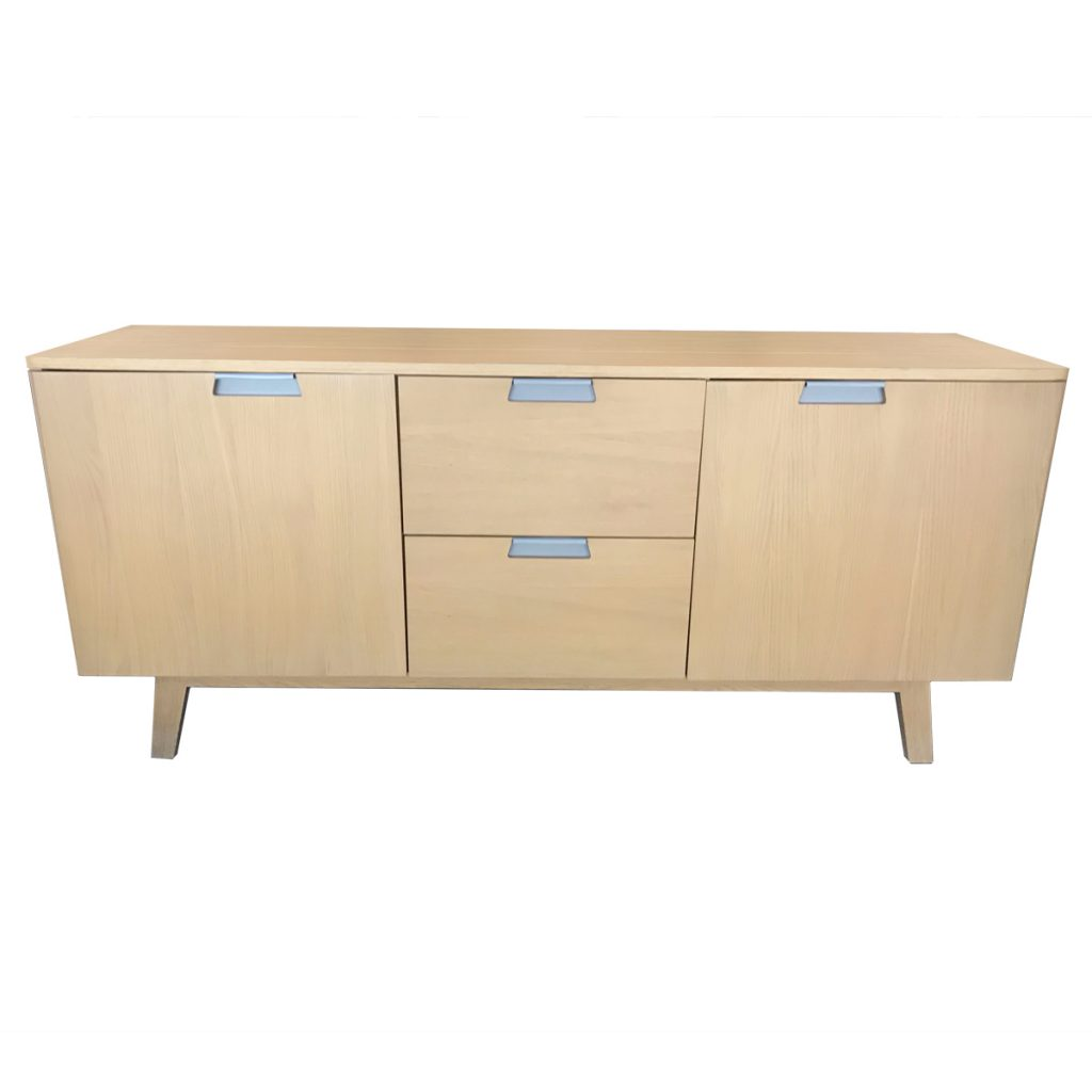 Nosko sideboard cam interiors for Sideboard tess 05