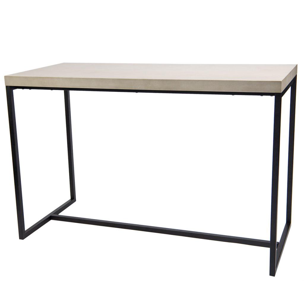 Zinc Top Bar Table Zentique Zinc Top Bar Table Zinc  : Zinc Bar Table 1024x1024 from chipoosh.com size 1024 x 1024 jpeg 44kB