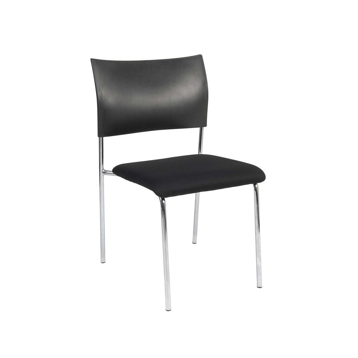 Commercial furniture cam interiors darwin 39 s leading for Commercial furniture
