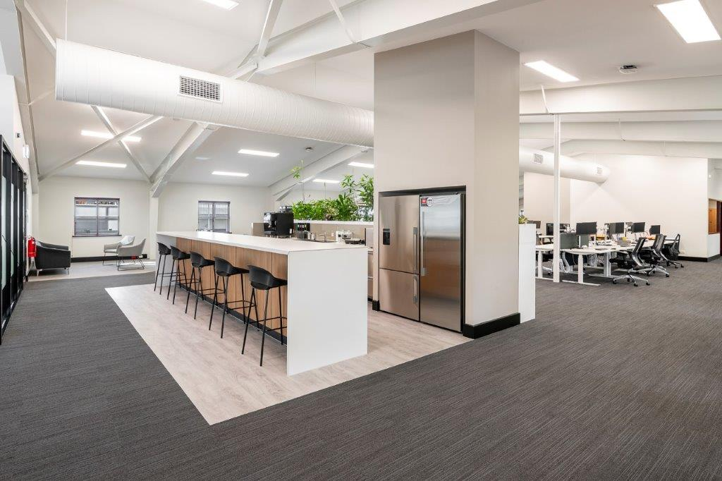 cam interiors kitchen office furniture darwin