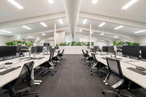 cam interiors desks online australia