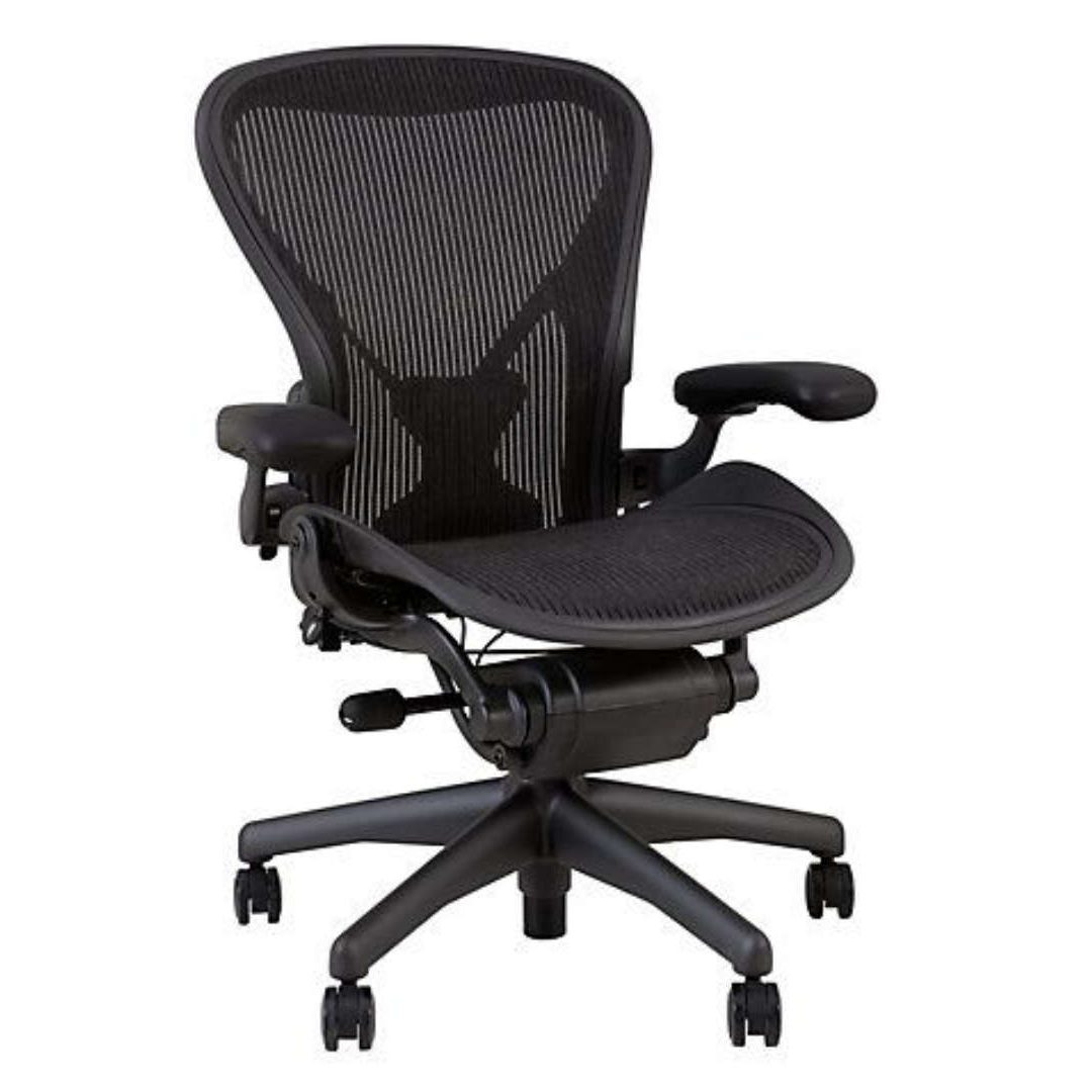 Aeron buy office furniture online