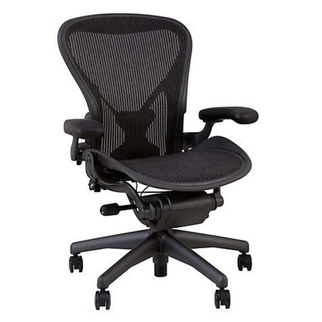 Aeron buy office furniture online