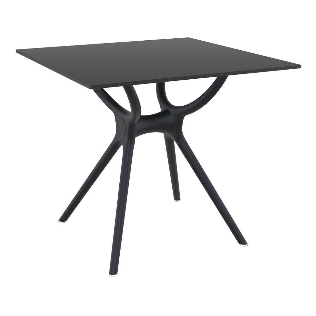 Air Table 80 cheap desks brisbane