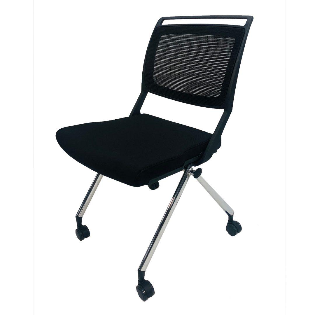 Ako Chair with wheels ergonomic office chair darwin