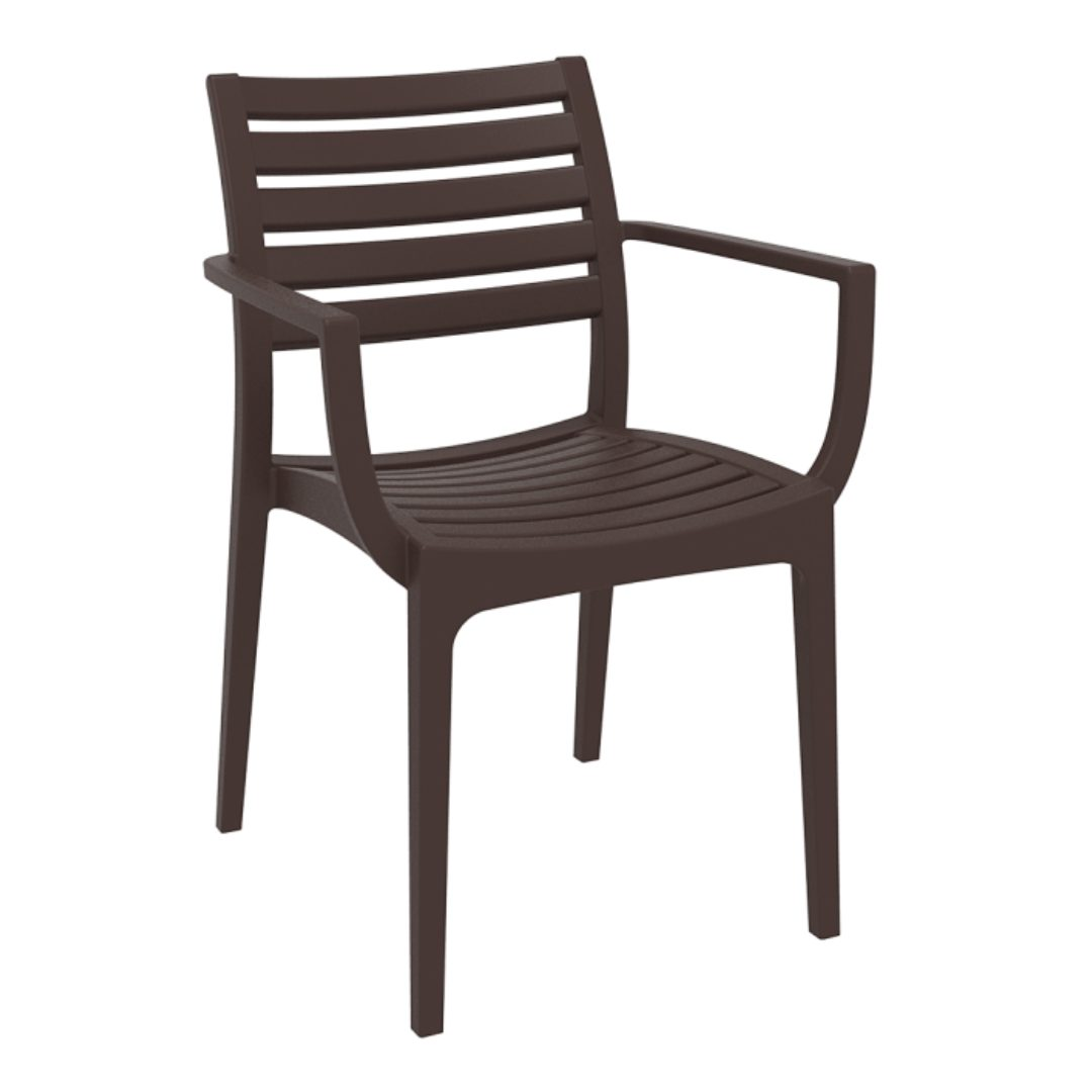 Artemis task chairs furniture australia nt