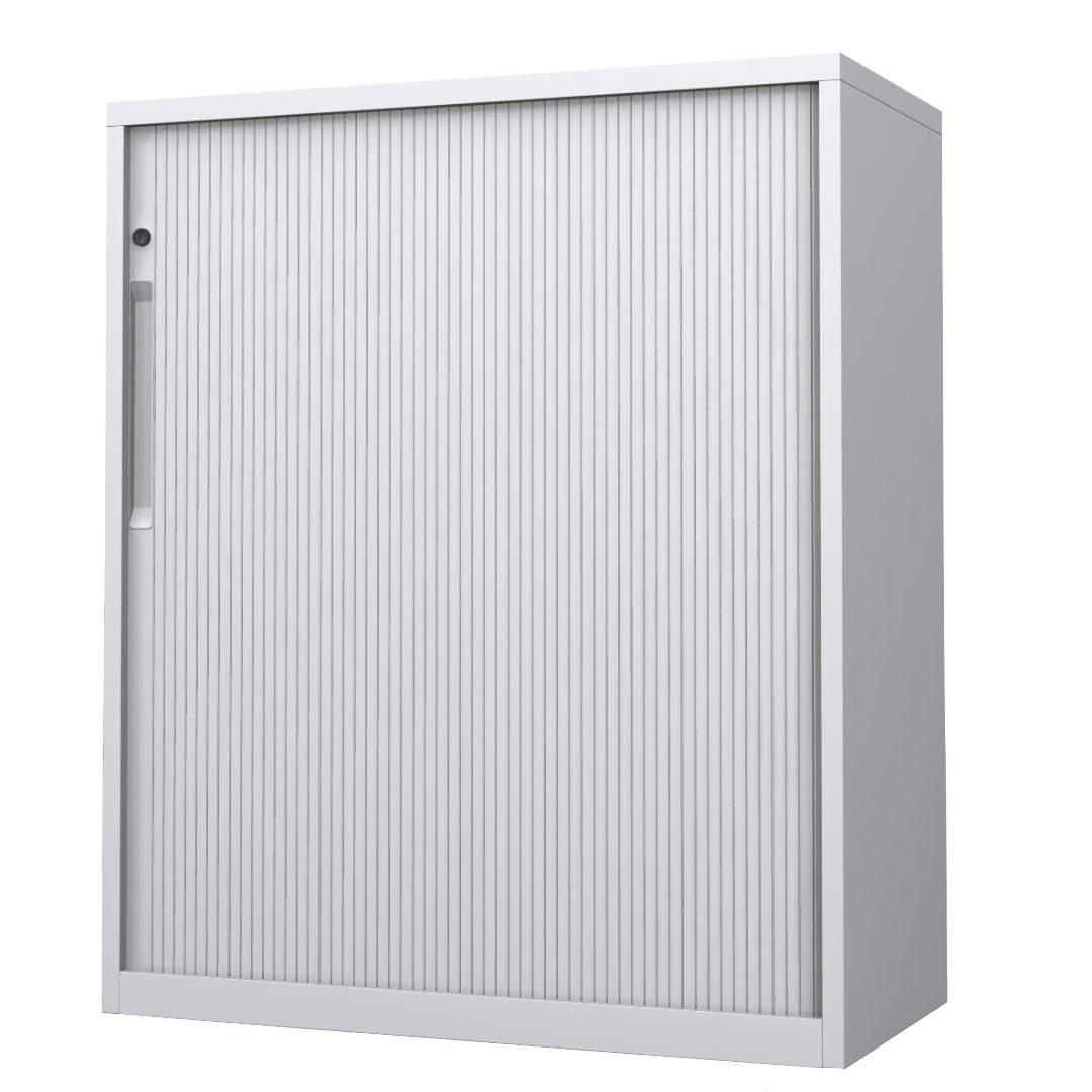 D-Line Tam 1072 sliding door file cabinet furniture darwin australia