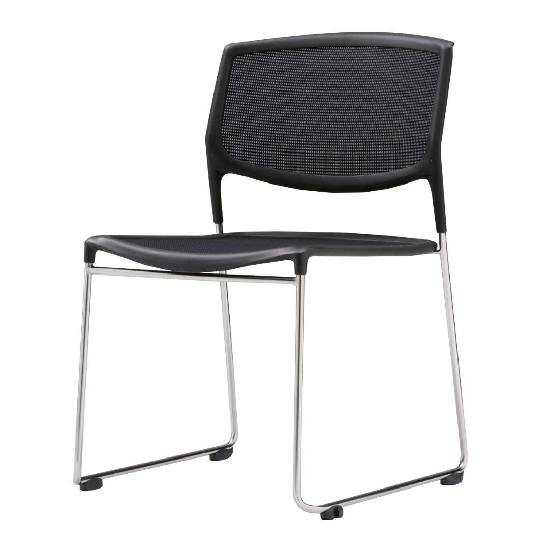 Daylight Chair office desk chair furniture australia