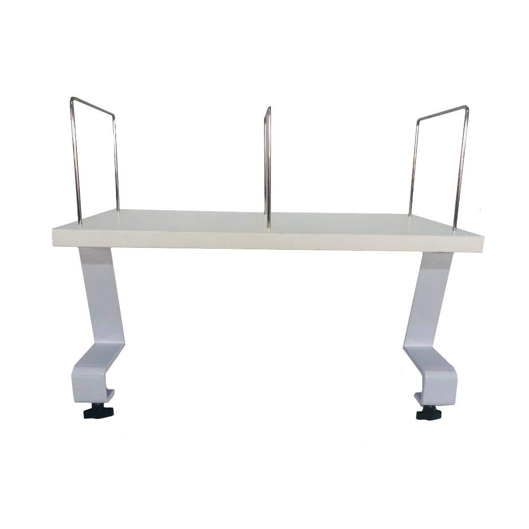 Desk Shelf office desk table furniture store darwin