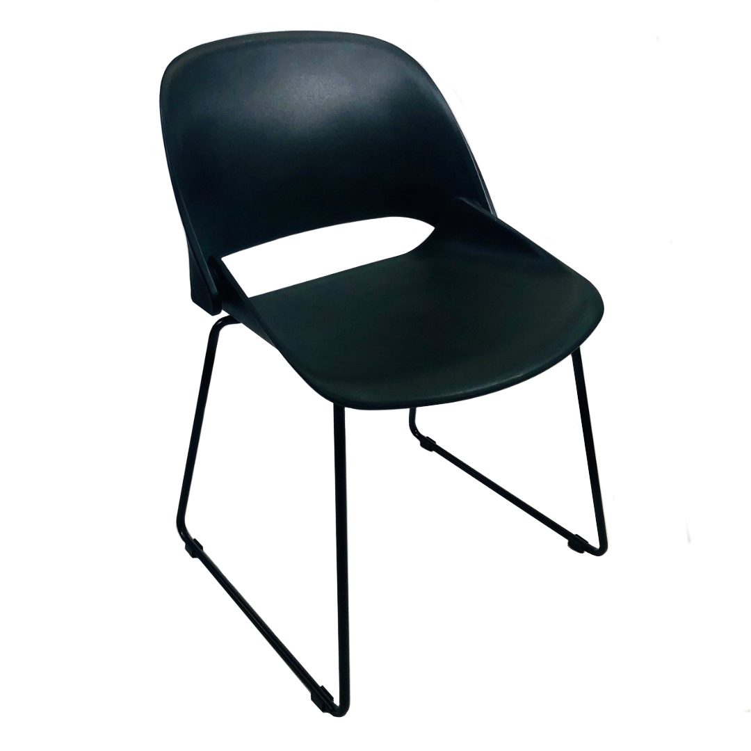 Ducky Side Chair home office furniture darwin