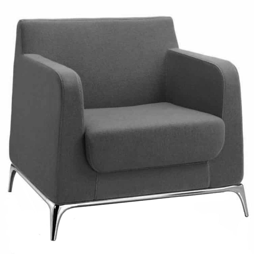Elegance Single chairs home office furniture darwin australia