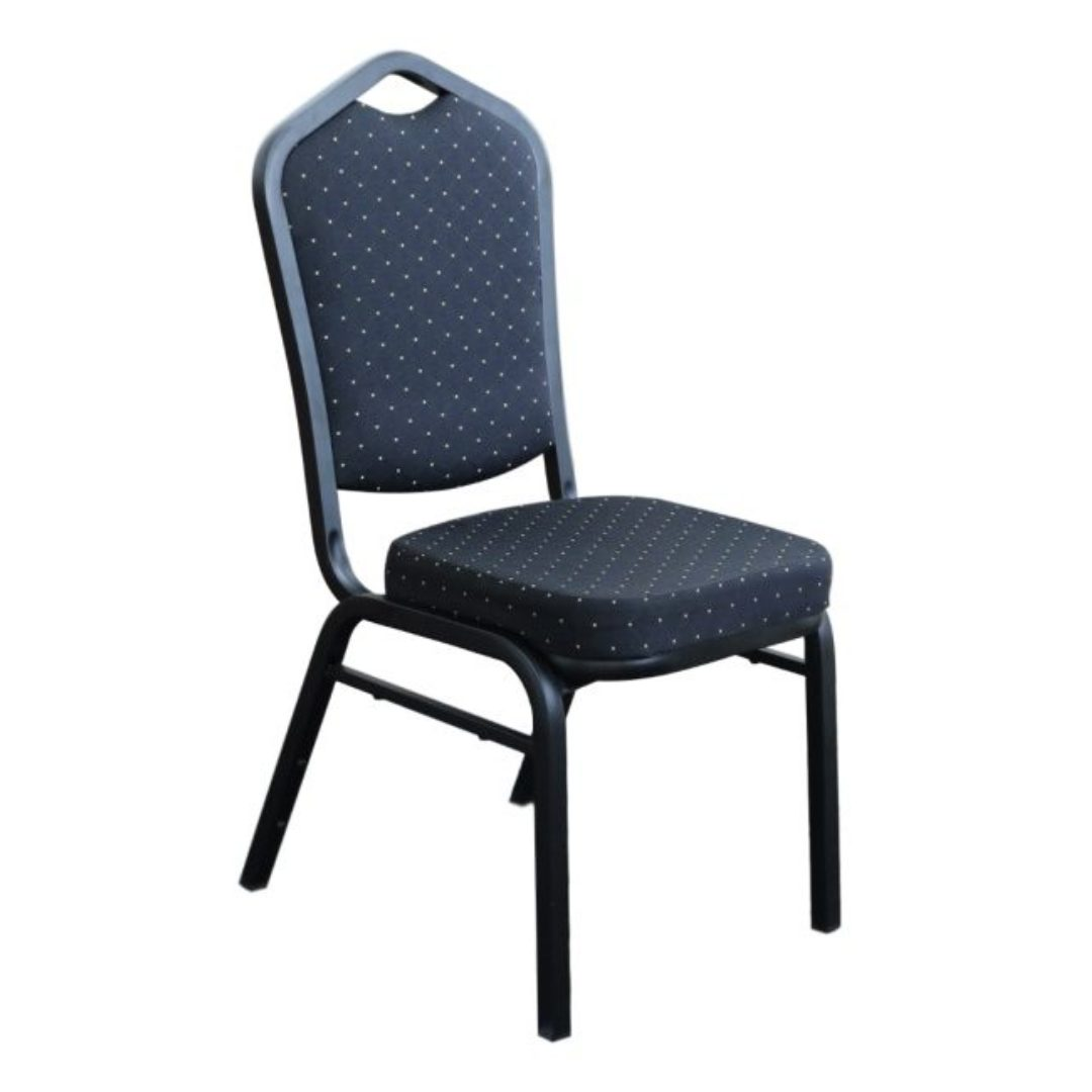 Function Chair classic visitors chairs firniture