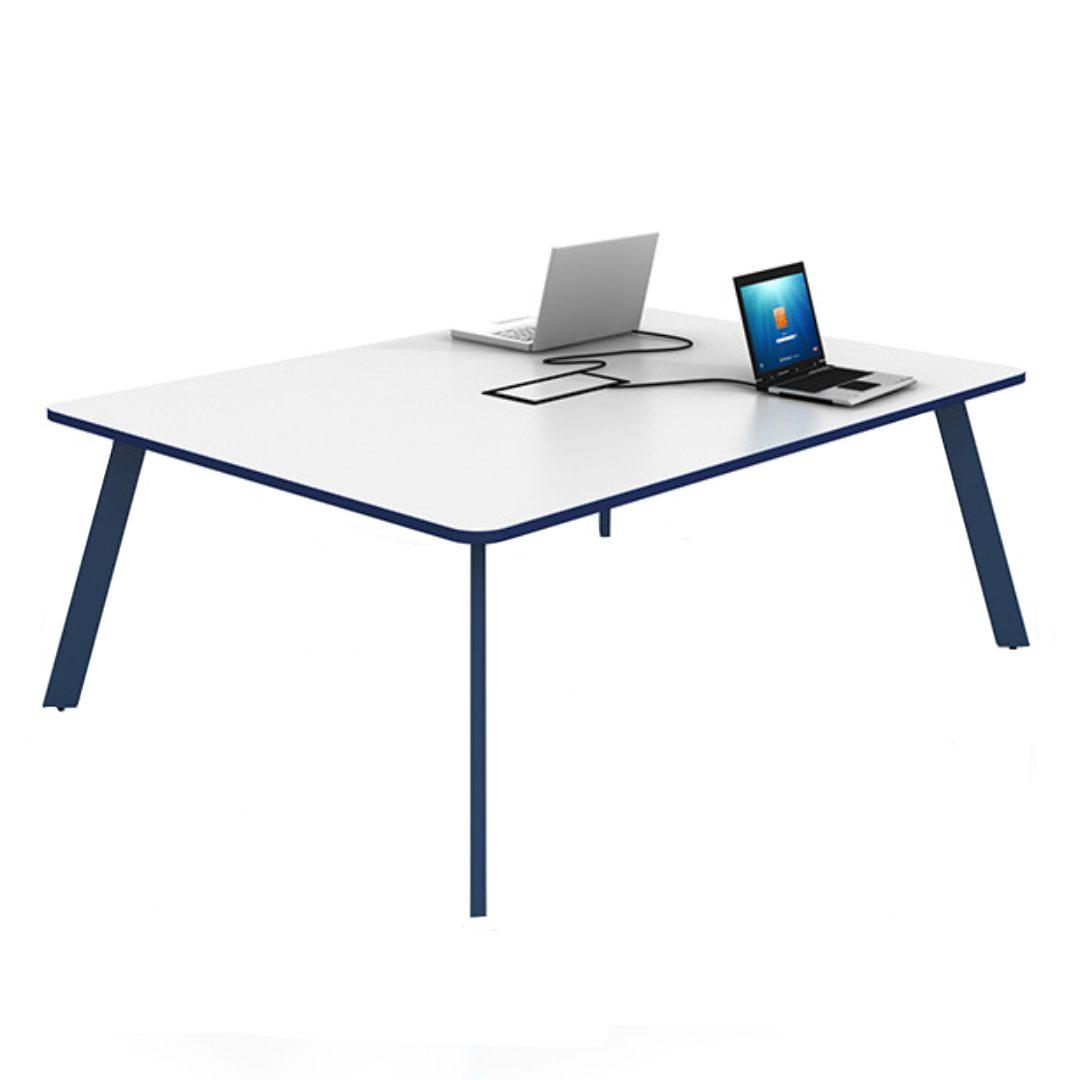 Gen X Table desk office furniture darwin winnellie nt