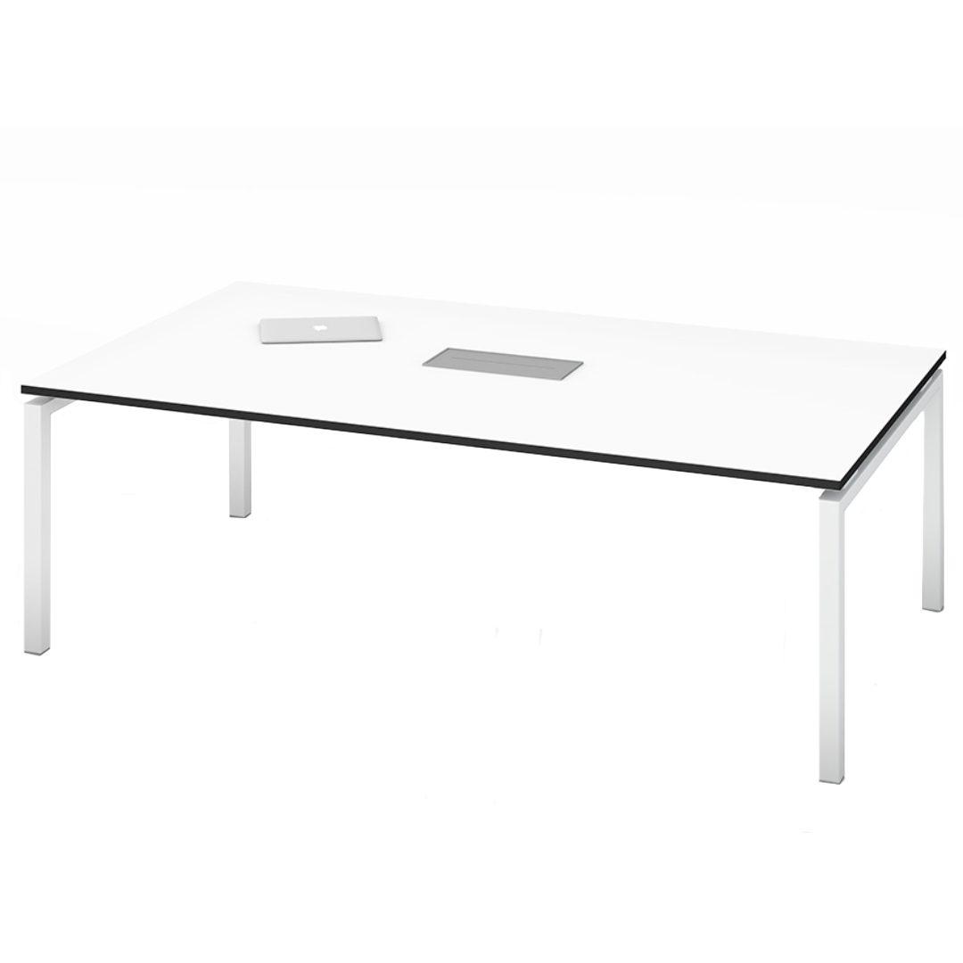 Gen Y Table office table desk computer darwin nt