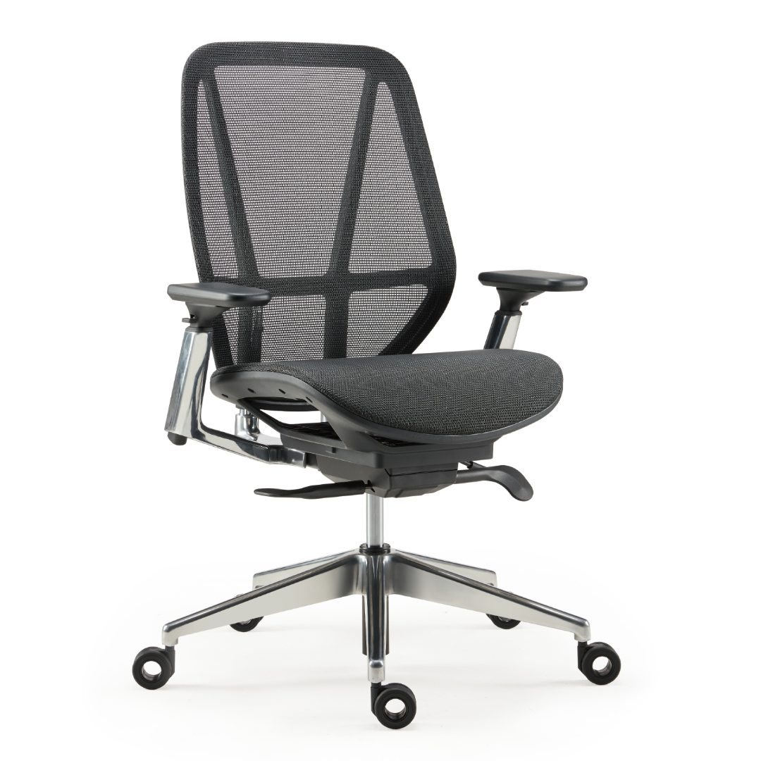 HUP Chair ergonomic office chair office darwin