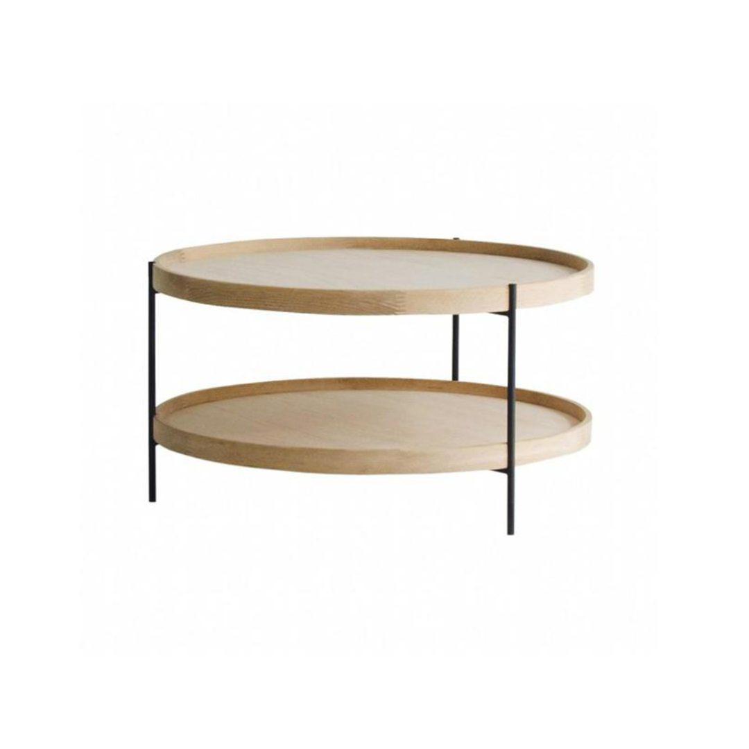 Humla CT office furniture melbourne