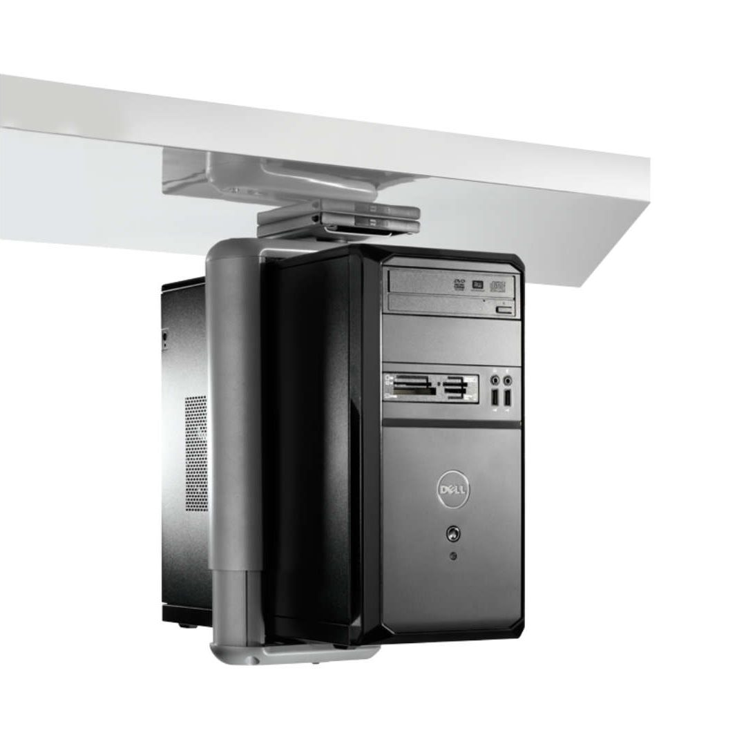 Jaw cpu ceiling holder office furniture darwin