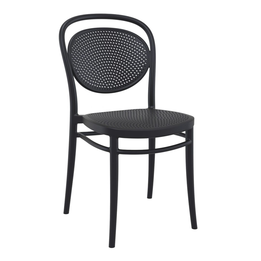 Marcel Chair adco office furniture