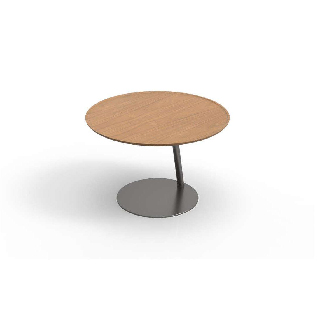 Mogee tea table desk furniture darwin