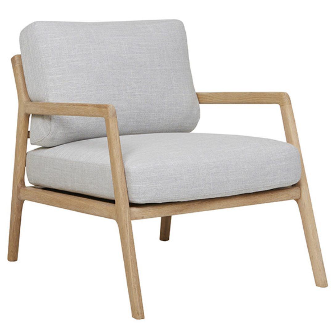 Nysse Single office chairs furniture darwin