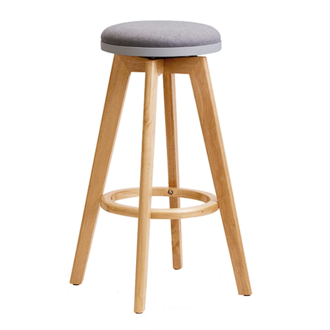 Pier Stool mile end office furniture adelaide