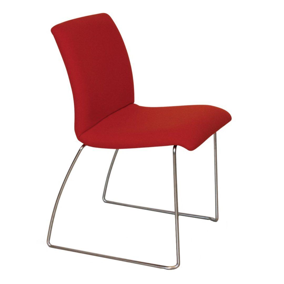 Plyhi Chair armless desk chair furniture darwin