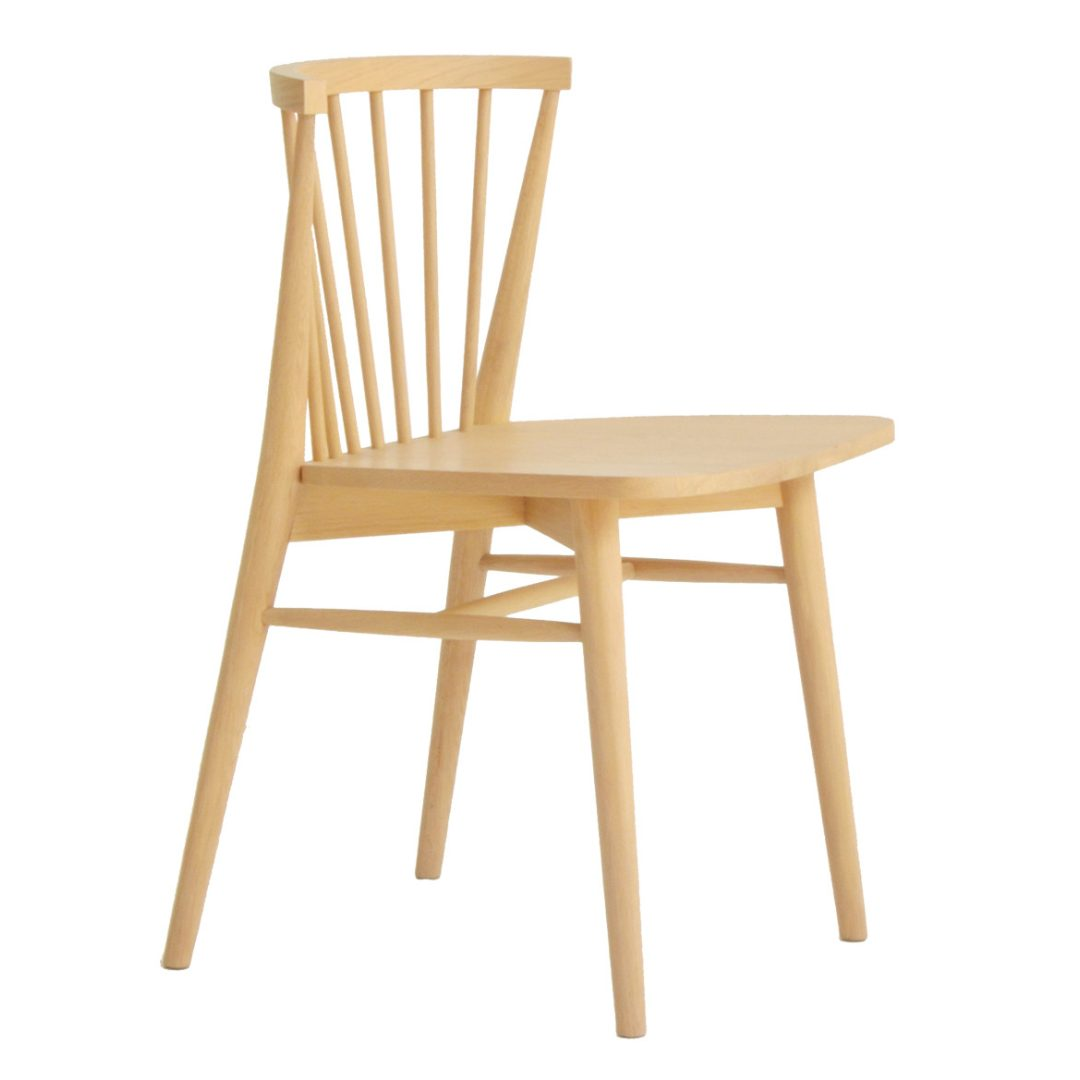 Requin home wood chair furniture darwin nt