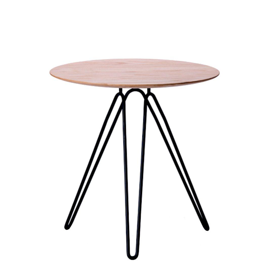 Sena no background round coffee table corner dest nt