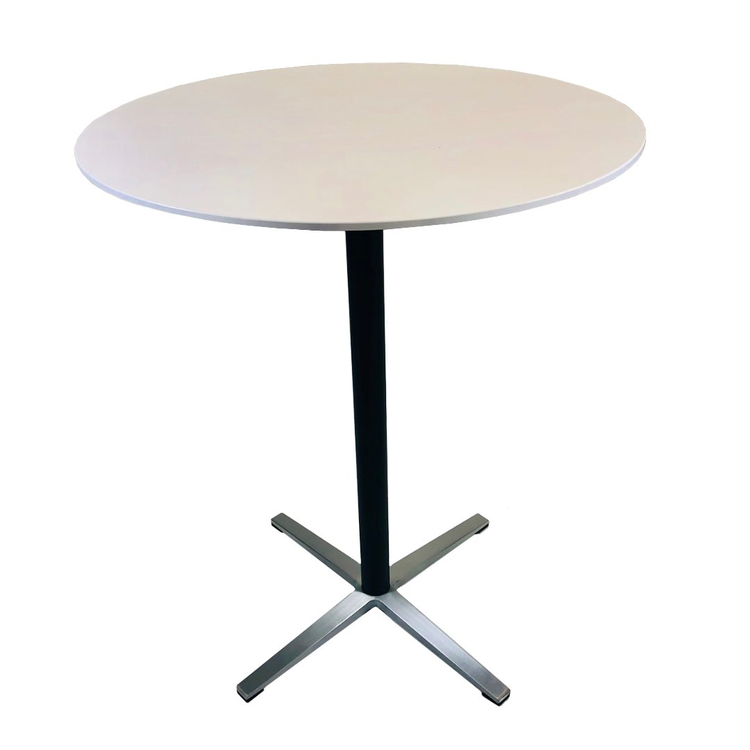 Star Table office home office furniture darwin
