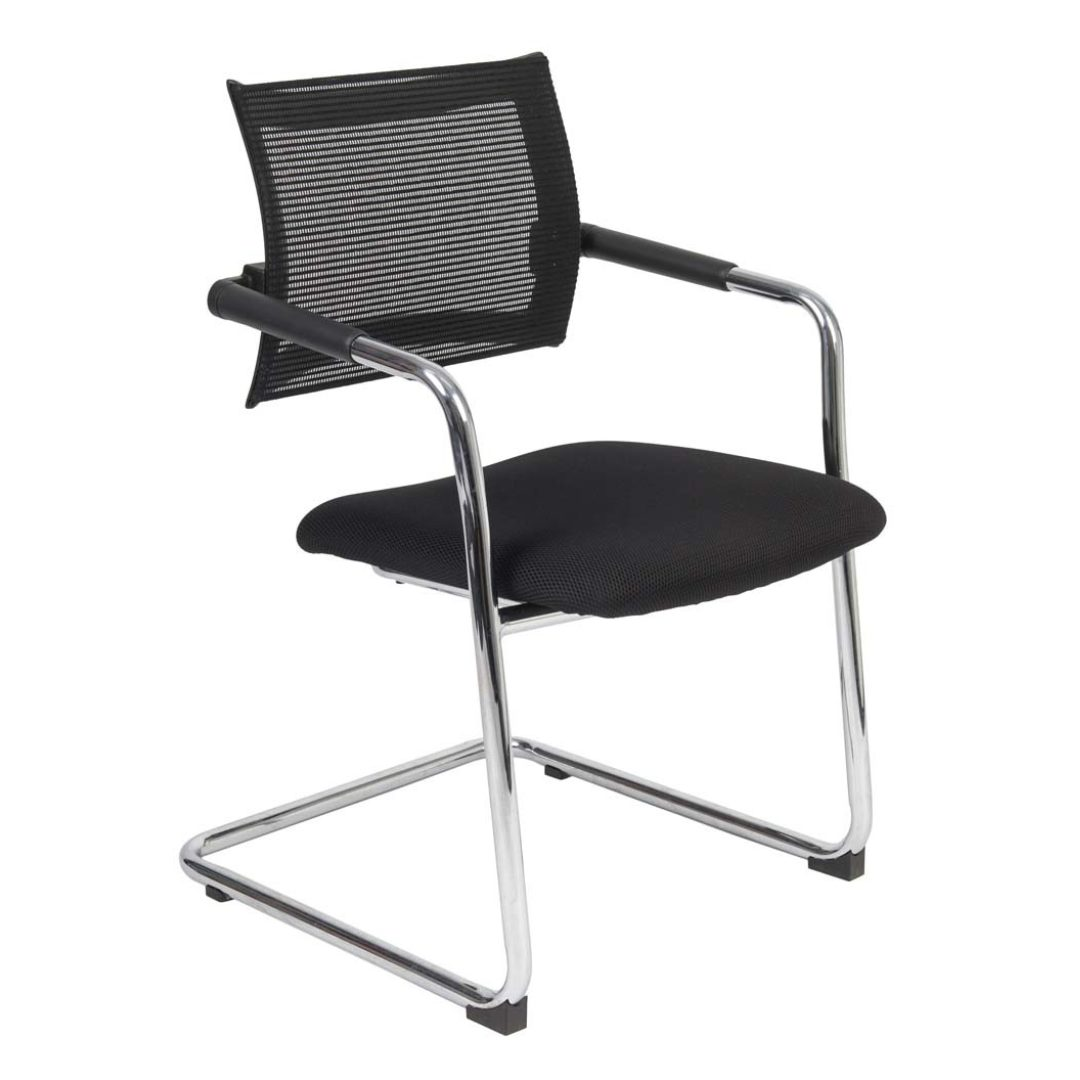 Sun Cantilever Chair ergonomic office chair darwin nt