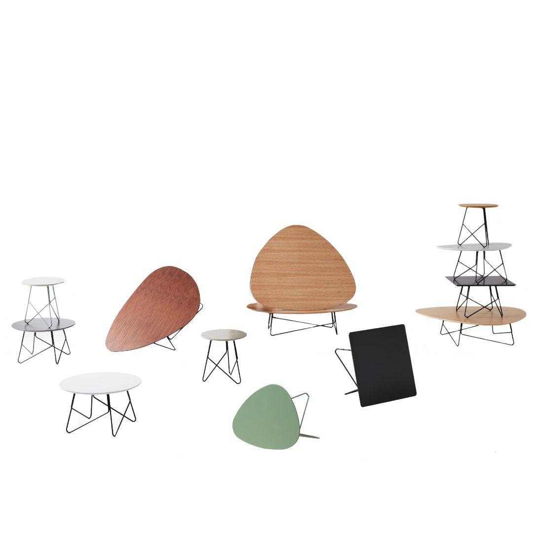 Tea Table No Background assorted outdoor furniture darwin