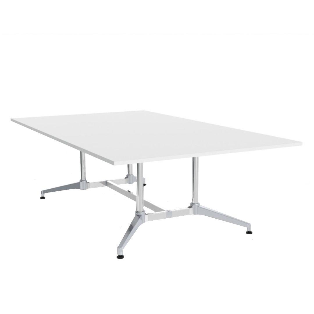 UR Table office white corner desk darwin australia