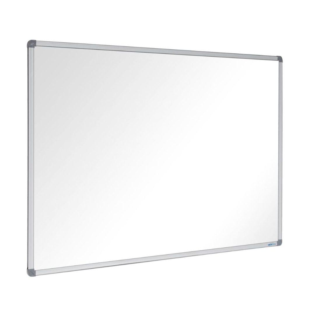 Whiteboard white board office furniture darwin australia