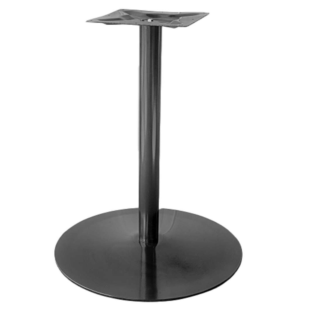 coral table base outdoor furniture darwin