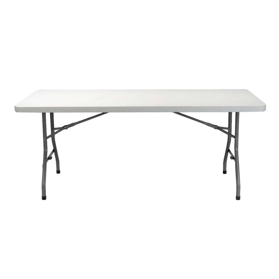 manhattan trestle folding working table office furniture suppliers darwin